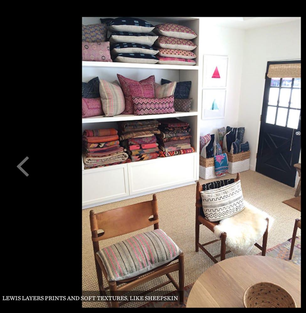 Shoppe Amber Interiors   13 Photos   Interior Design   23528 Calabasas Rd,  Calabasas, CA   Phone Number   Yelp