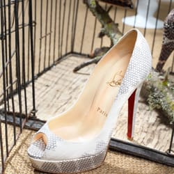 673e7d871565 Footcandy - CLOSED - 27 Photos   35 Reviews - Shoe Stores - 1365 Main St