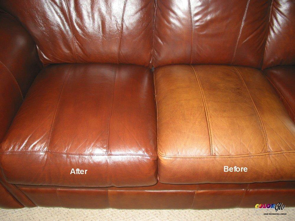 Aim Colorglo 22 Photos Furniture Repair Overland Park Ks