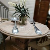 LowCountry Consignment: 1179 Gregorie Ferry Rd, Mount Pleasant, SC