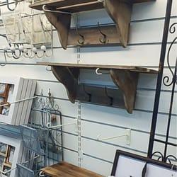 Home Goods In San Antonio Com