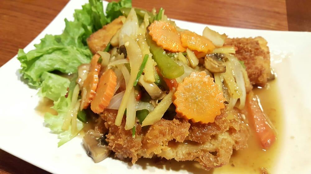 Thai Food Glendale Az