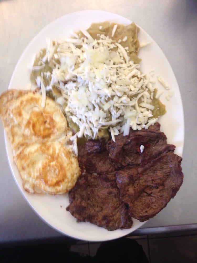 Poblanos Mexican Restaurant 105 Photos Amp 88 Reviews