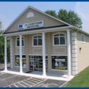 Tri Photo Of County Pump Service Boonsboro Md United States