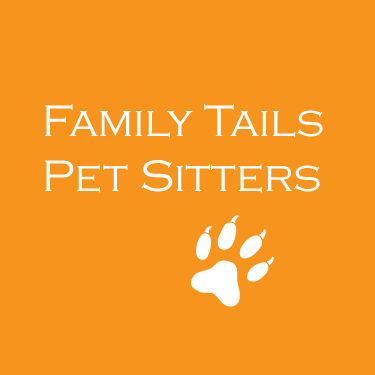 Family Tails Pet Sitters: College Park, MD