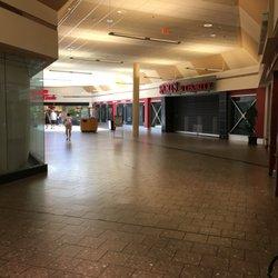 Photo Of Woburn Mall Ma United States