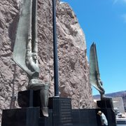 Hoover Dam Cafe - 66 Photos & 28 Reviews - Cafes - Highway 93 At