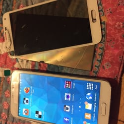 64a5eb6cc PC   Phone Repairs - Mobile Phone Repair - 1625 McKee Rd