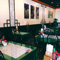 Photo Of Van Loi Ii Vietnamese Restaurant Chinese Bbq Greensboro Nc United