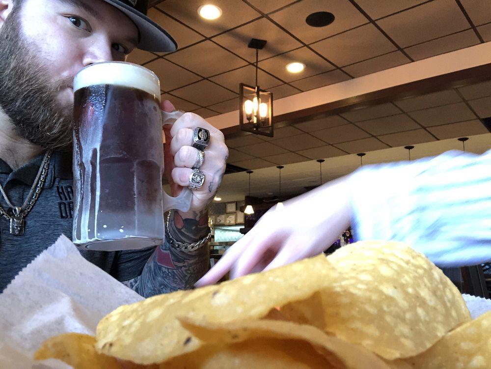 Plaza Degollado Mexican Grill: 198 Newtown Rd, Virginia Beach, VA