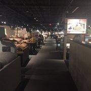 ... Photo Of Sam Levitz Furniture   Tucson, AZ, United States ...