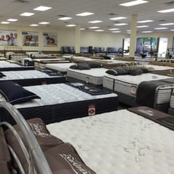 bedroom designing with warehouse inspiration new houston mattress additional
