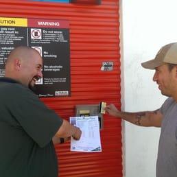 U Haul Moving Storage At Fairview 27 Billeder 22