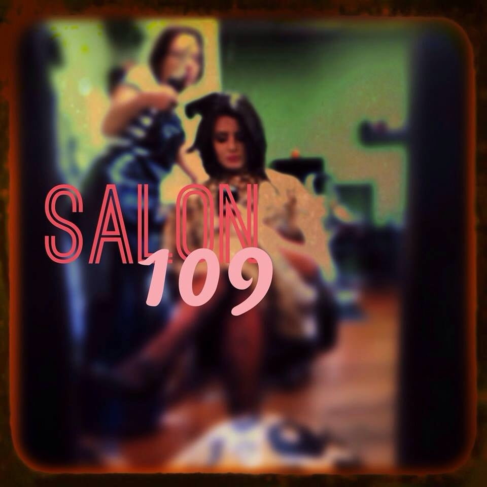 Salon 109: 305 Broome St, Lagrange, GA