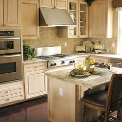 woodart kitchen design - get quote - contractors - 10 highwood ave