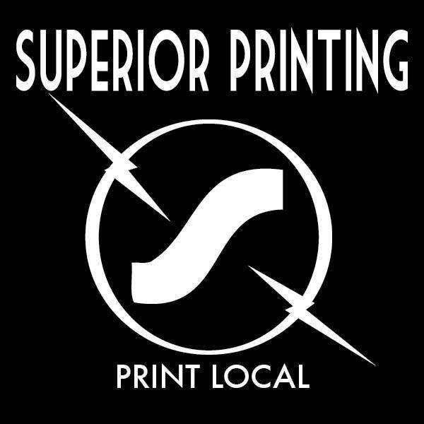 Superior Printing & Graphics