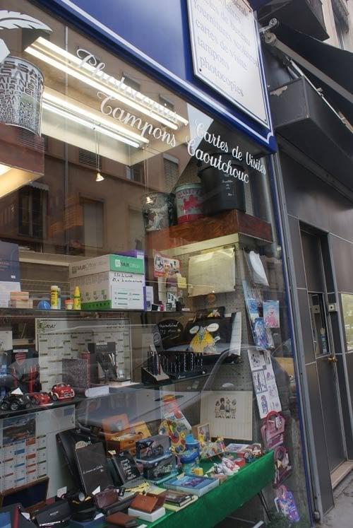 librairie papeterie de la charit papeterie 70 rue. Black Bedroom Furniture Sets. Home Design Ideas