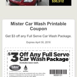 image relating to Mr Wash Coupons Printable titled Mr clean coupon alexandria va / Namecoins discount codes