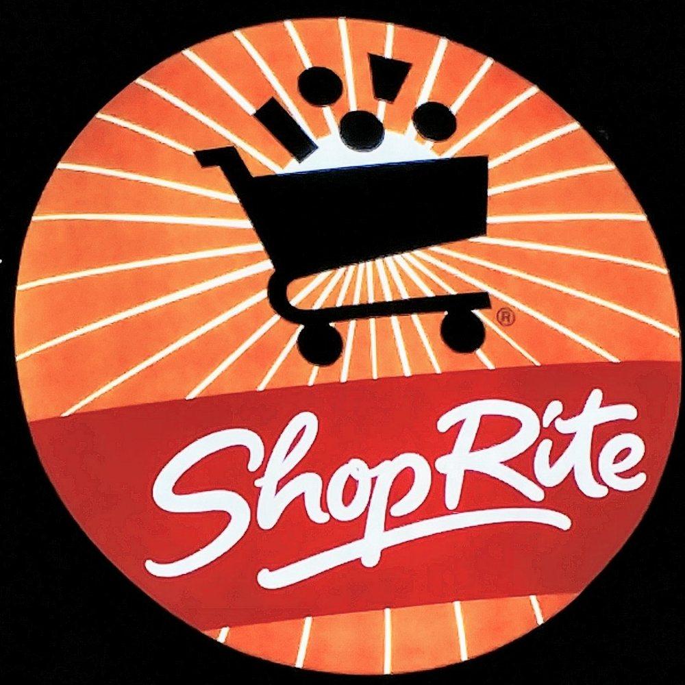 Shoprite Of North Greenbush 10 Reviews Grocery 104 Van
