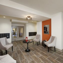 The Best 10 Apartments near Camden Shiloh in Kennesaw, GA - Yelp