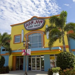 adf21cdd83 Top 10 Best Swimwear in Fort Myers