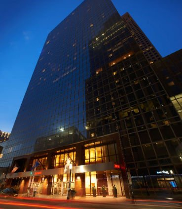 Minneapolis Marriott City Center 94 Photos 137 Reviews Hotels 30 S 7th St Downtown Mn Phone Number Last Updated