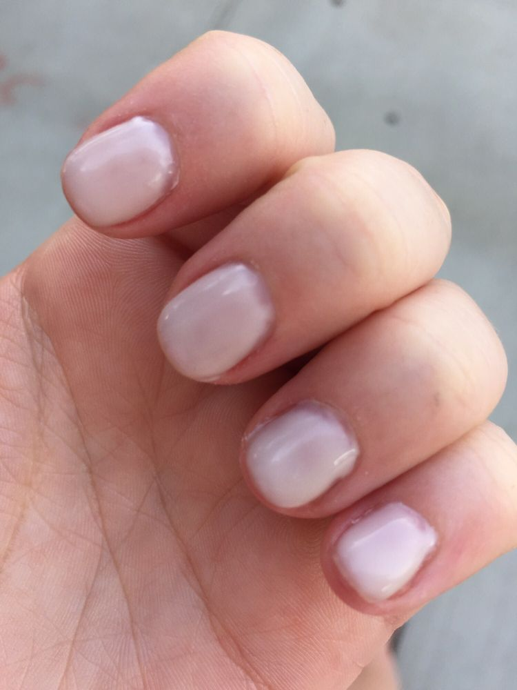USC Nails @ Blossom: 701 Santee Ave, Columbia, SC