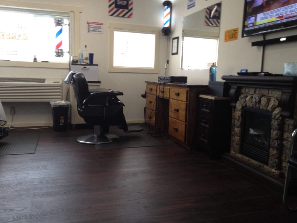 Lindseys Barbershop Barbers 511 Clifton Park Center Rd Clifton