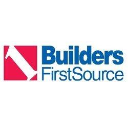 Builders FirstSource: 150 N Lake Cushman Rd, Hoodsport, WA