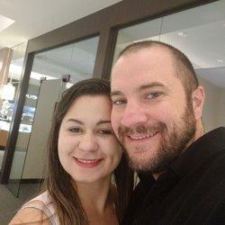 Galleria dating