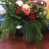 Photo Of Designs In Flowers Norcross Ga United States Real Life