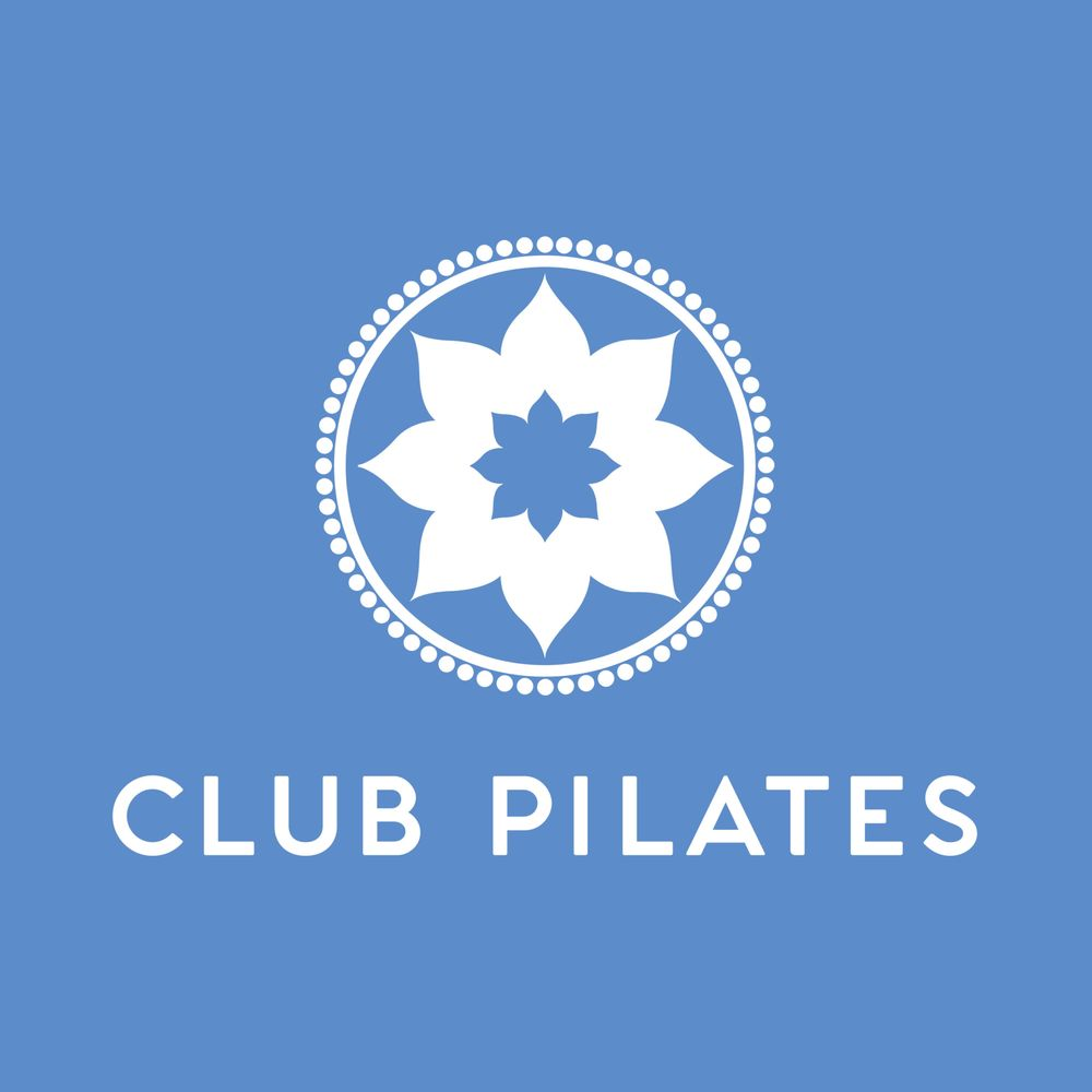 Club Pilates: 43670 Greenway Corporate Dr, Ashburn, VA