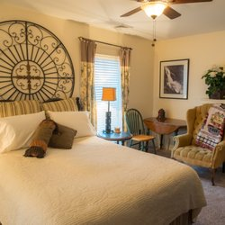 Homestead House Bed Breakfast 26 Photos 10 Reviews Bed