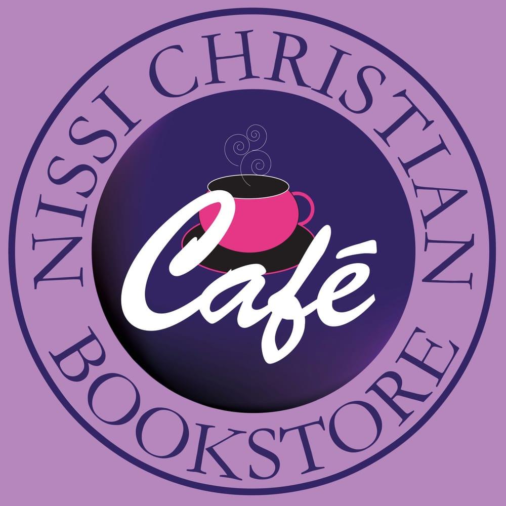 Libreria Cristiana Nissi: 2069 SW 8th St, Miami, FL