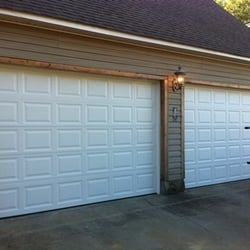 Delicieux Photo Of All Pro Garage Doors   Byron, GA, United States ...