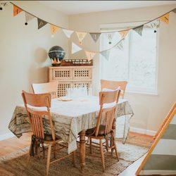 The Best 10 Furniture Rental In Santa Rosa Ca Last Updated April
