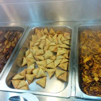 Parsa persian cuisine closed 15 photos 14 reviews for Ahmads persian cuisine