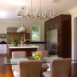 Photo Of Susanna Kost Interior Design Inc