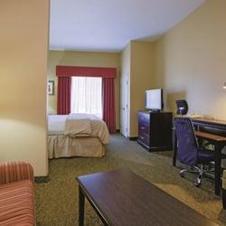 Photo Of La Quinta Inn Suites Richmond Kings Dominion Doswell Va