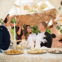 Photo Of A Maui Wedding Day Lahaina Hi United States Persian