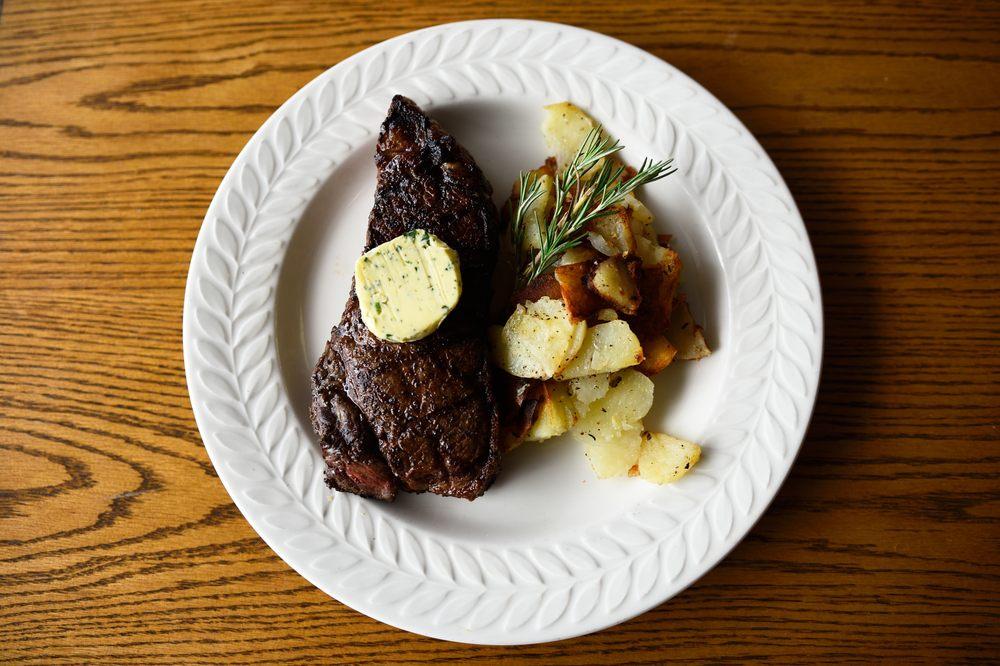 101 Steak: 3621 Vinings Slope SE, Atlanta, GA
