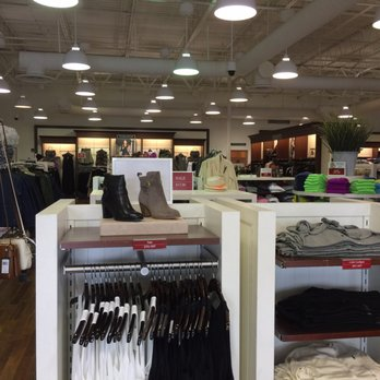 e7213e46923 Polo Ralph Lauren - Outlet Stores - 2700 State Road 16