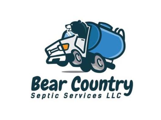 Bear Country Septic Services: Falcon, CO