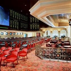 Monte Carlo Hotel And Casino 1405 Photos & 2350 Reviews