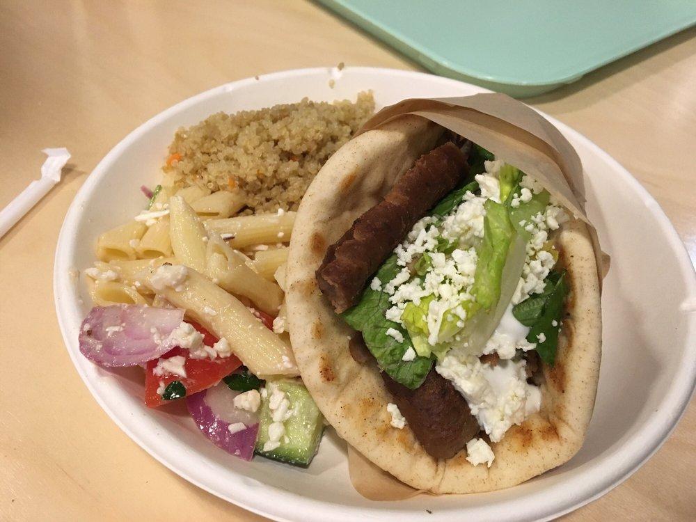 GR Kitchen: 7702 S Union Park Ave, Midvale, UT