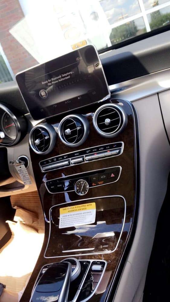 Mercedes Benz Of Westwood 15 Foto E 84 Recensioni