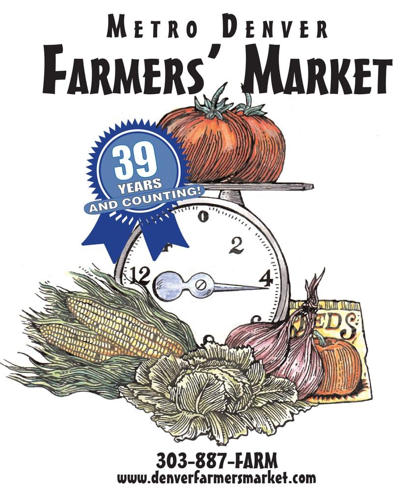Highlands Ranch Farmers Market