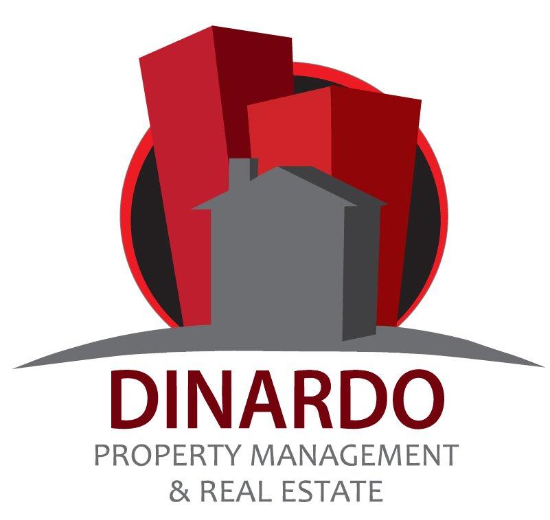 DiNardo Property Management & Real Estate