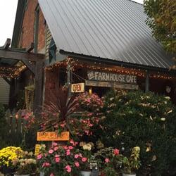 The Farmhouse Cafe Tea Room 46 Photos 39 Reviews