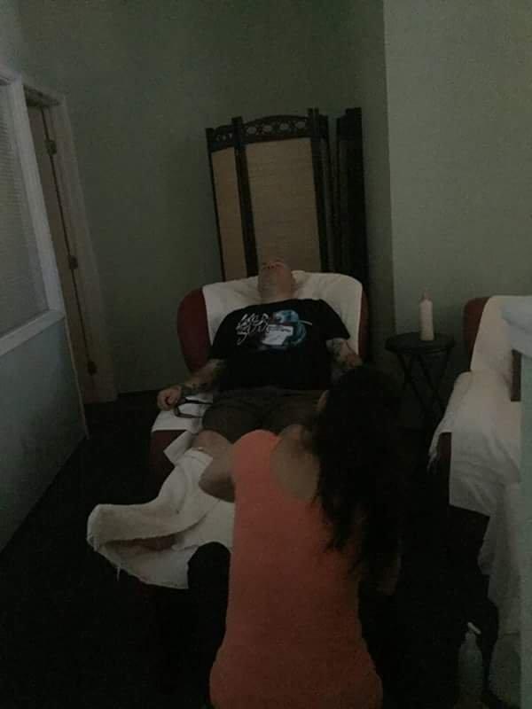 Royal Massage - Massage - 3324 McHenry Ave, Modesto, CA ...